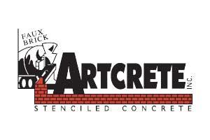 Lehigh Construction Sales Company Inc. Artcrete