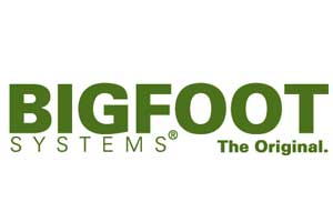 Lehigh Construction Sales Company Inc. Bigfoot