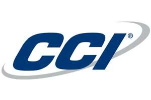 Lehigh Construction Sales Company Inc. CCI
