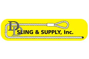 Lehigh Construction Sales Company Inc. DD Sling