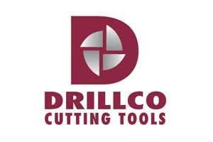 Lehigh Construction Sales Company Inc. Drillco