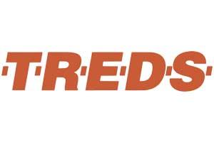 Lehigh Construction Sales Company Inc. TREDS