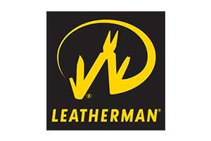 Lehigh Construction Sales Company Inc. Leatherman