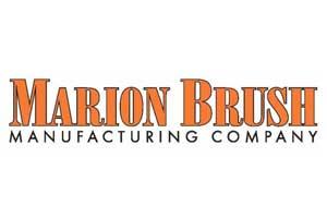 Lehigh Construction Sales Company Inc. marion Brush