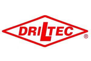 Lehigh Construction Sales Company Inc. Driltec