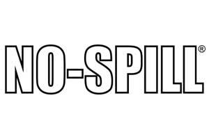 Lehigh Construction Sales Company Inc. No Spill