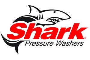 Lehigh Construction Sales Company Inc. Shark