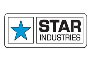 Lehigh Construction Sales Company Inc. Star Industries
