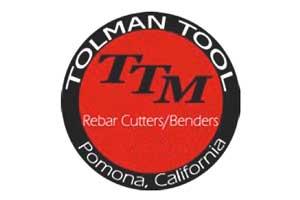 Lehigh Construction Sales Company Inc. Tolman Tool
