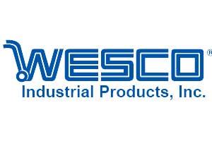 Lehigh Construction Sales Company Inc. WESCO